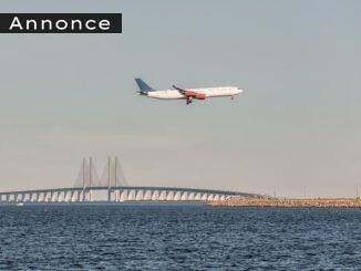 kastrup-fly-landing